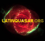 http://www.latinquasar.org