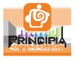 http://www.principia-malaga.com/portal/