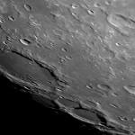 Moon_R_02_04_2015_Jesus acA640-100gm_002918_g2_ap529_Resample20 ENFOCADA registax