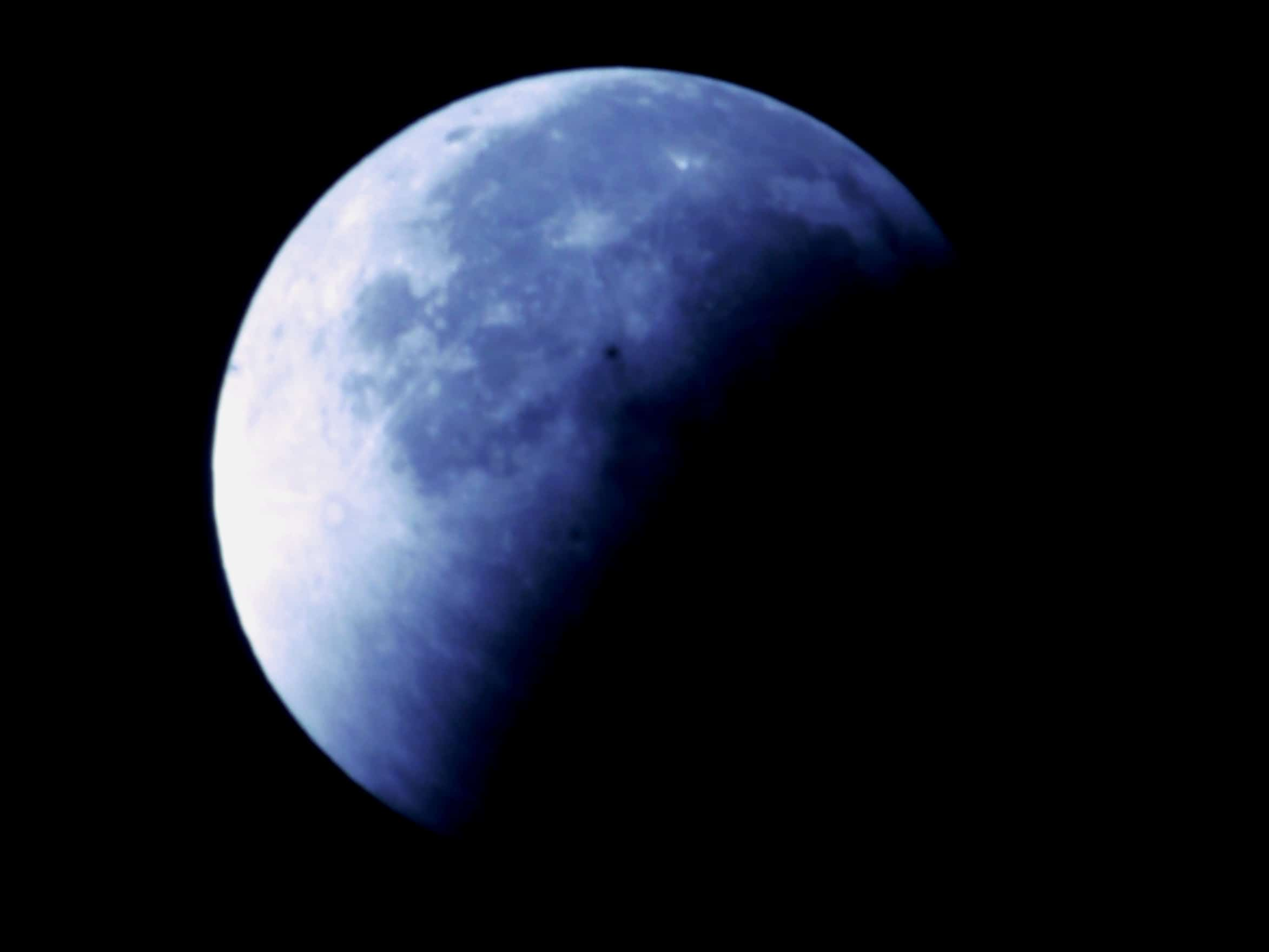 Eclipse luna 28-9-15 019A