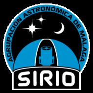 AstroSirio